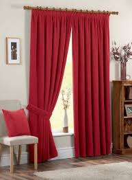 Maroon Curtains For Living Room Ideas Stellar Ideas Burgundy Curtains For Living Room Designs Ideas