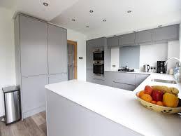 kitchen wall cabinets uk masterclass interiors kitchen cabinets masterclass interiors