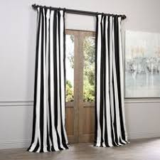 Easy Way To Hang Curtains Decorating 10 Easy And Economical Ways To Decorate Your Home Drapery Rods