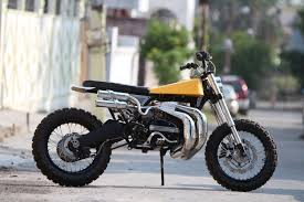 yamaha r5 google search motorcycles pinterest scrambler