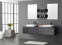 simple bathroom remodel ideas 15 bathroom remodel ideas pictures ideas for bathroom makeovers