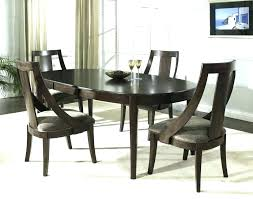 cheap wood dining table table and 6 chairs cheap chairs inspiring dining chairs set of 6