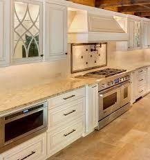 du bruit dans la cuisine lazare de bruit dans la cuisine cool bruit dans la cuisine jpg with de