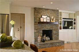 fiorito interior design a stunning kitchen transformation by