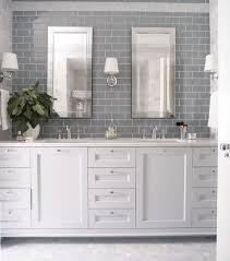Double Sink Kitchen Size by Sinks Marvellous Double Sink Dimensions Single Bowl Kitchen Sink