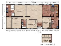modular floor plans with prices modular floor plans and prices all floor plans can be modified