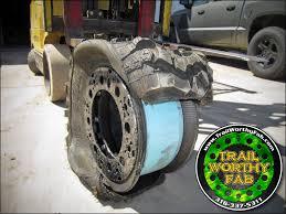 jeep beadlock wheels hummer wheel pvc insert