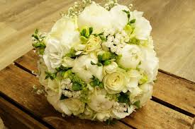 wedding flowers gallery gallery