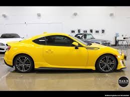 scion 2015 scion fr s release series 1 0 vortech supercharged manual