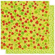 sports wrapping paper best creation s kitchen strawberry fields forever glitter