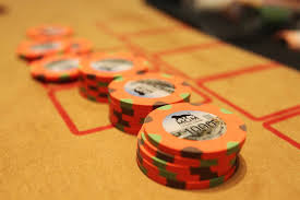 how many poker tables at mgm national harbor all time high for maryland casinos wtop