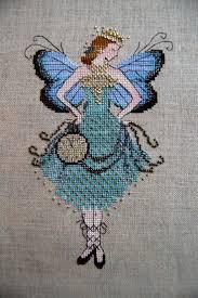 1247 best cross stitch images on pinterest cross stitch patterns