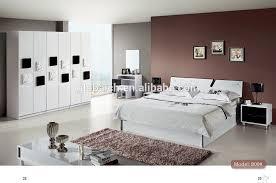 2015 new design home furniture modern bedroom sets cheap bed buy