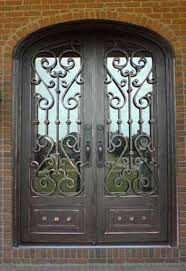 486 best doors images on pinterest doors front doors and iron gates