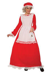 christmas costumes women christmas costumes at low wholesale prices