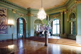 filoli ballroom u2013 chic provence valspar color palette inspired by