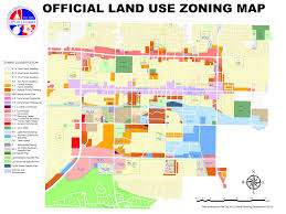 City Maps City Maps La Habra Ca Official Website