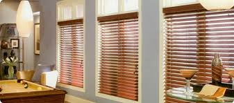 Wooden Venetian Blind Main Online Supplier For Decora 25 35 50 65mm Wood Blinds And