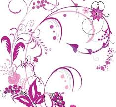 Designs For Decorating Files Floral Free Vector Download 7 019 Free Vector For Commercial Use