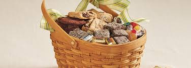 cookie gift baskets cookie gift baskets gift sets gourmet cookie gifts