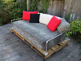 daybed mattress cover diy pictures reference