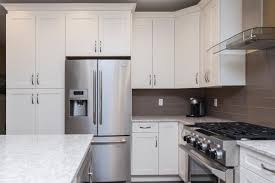 how to choose kitchen cabinets color painting cabinets how to choose the best color for your