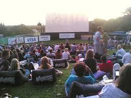 Outdoor Cinema Botanical Gardens Melbourne S Best Outdoor Cinemas This Summer Meld Magazine