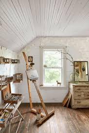 studio decoration best how to make home art studio design home art st 1174