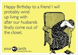 birthday card popular images e greetings birthday cards free