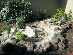 Small Rock Garden Design Ideas Small Rockery Garden Small Rock Garden Ideas Garden Ideas