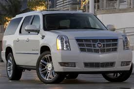 2008 cadillac escalade esv warning reviews top 10 problems