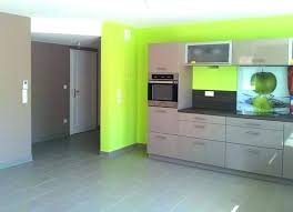 peindre meuble cuisine mélaminé comment peindre meuble melamine peinture pour repeindre meuble