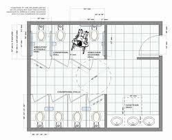 amazing lowes floor plans photos flooring u0026 area rugs home