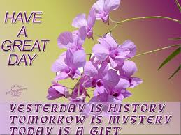 good day quotes graphics