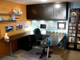 Home Office Paint Ideas Bedroom Bedroom Staggering Paint Colors Photos Design Guest Home
