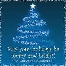 happy holidays pictures images graphics comments scraps 47