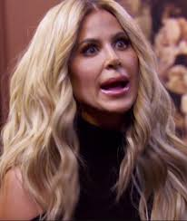 kim zolciak returns to u0027real housewives of atlanta u0027 and kenya