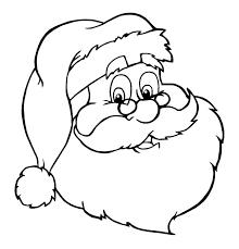 dibujos navideñas para colorear imagenes de navidad para colorear dibujos de