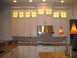 cheap custom kitchen cabinets toronto kitchens white cabinet doors