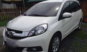 2015 minivan 2015 honda mobilio at for as low as php1 140 44 per day est 22