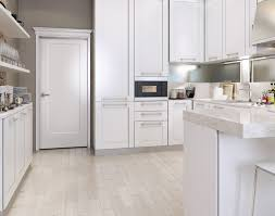 89 best masonite doors images on pinterest interior doors