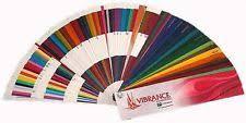 cheap ppg car paint color chart find ppg car paint color chart