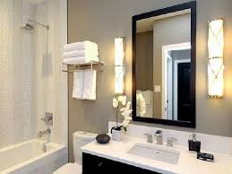 Bathroom Make Overs 19 Image With Small Bathroom Makeovers Exquisite Art Interior