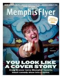 memphis flyer 5 25 17 by contemporary media issuu