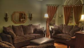 Favorite Living Room Paint Colors by Living Room Modern Living Room Paint Colors Glamorous Modern
