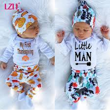 Thanksgiving Dresses For Infants Online Buy Wholesale Baby Thanksgiving Clothes From China Baby
