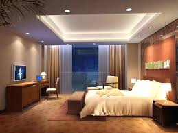 Bedroom Led Lights Led Bedroom Lights Awesome Bedroom Lighting Led Bedroom Lighting