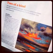 homes and interiors magazine article scott naismith