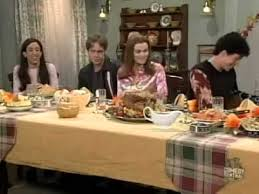 madtv 7th heaven