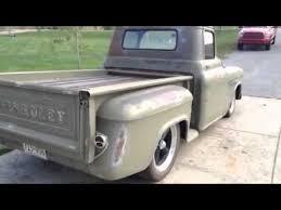 chevy truck with corvette engine 1956 chevy truck ls1 corvette engine